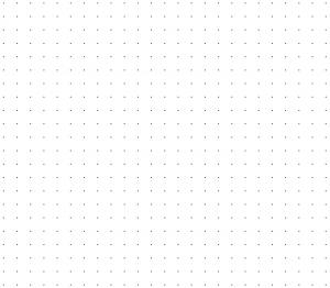 backdround-dots