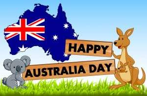 happy-australian-day
