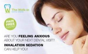 Sleep Dentistry Inhalation Sedation Dentist Perth 2