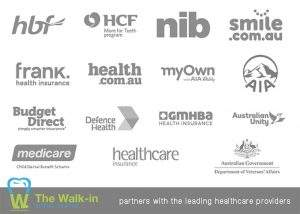healthcare-providers-partners