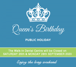 Queens-Public-Holiday